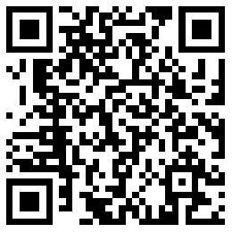 微信图片_20211013153111.jpg